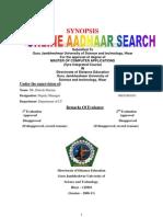 deepika jamwal (2).docx
