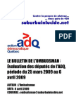 Bulletin 2009_04_05