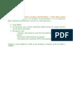 Documente Necesare Pentru Acordarea Creditului New2