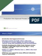 ncr-supplier-PPAP-Training-Presentation.ppt