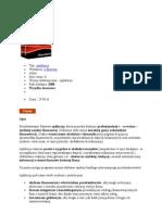 Excel analiza finansowa