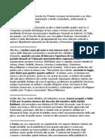 GIOCO D'AZZARDO -  Proposte Concrete