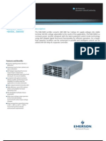 R48-5800 datasheet