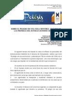 peligro de una sola historia interaccionismo simbolico.pdf