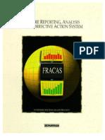 FRACAS.pdf