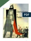 Clericismo y Poder