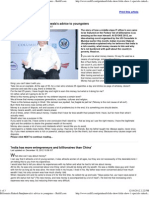 Billionaire Rakesh Jhunjhunwala's advice to youngsters - Rediff.pdf