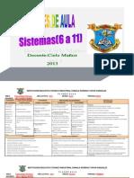 planes aula sistemas CIELO MUÑOZ2013