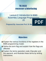 15942_lect2programming model (1).ppt