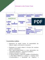 Ficha Informativa sobre Cesário Verde.docx