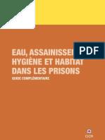 4083 001 Wathab Prisonssg Fr Lr