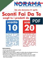 SCONTI_21aprile