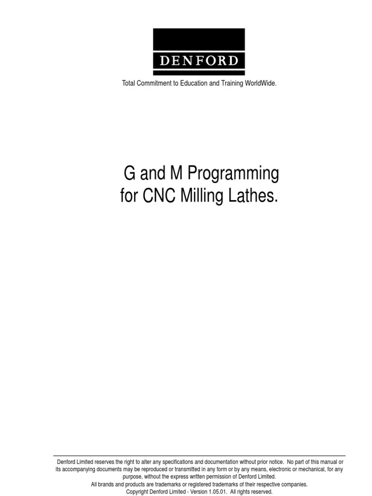 G and m programming for cnc lathes numerical control metalworking baditri Choice Image