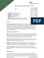 Doing Business in Tunisia.pdf