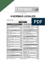 21-06-2012 ACUERDO TRIBUNAL.pdf