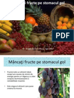 Www.referate.ro-fructe Ppt 7af85
