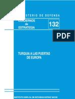 CE_132.pdf