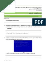 Ficha de trabalho nº10_M2 (1)