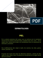 DERMATOLOGÍA (1)