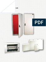 Junction Boxes company in Rajasthan