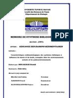 140715323 5 Delt Corrigee Docx