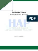 ICMachineConditionMonitoringBestPracticeRev2_0