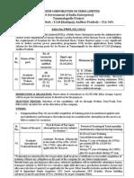 Advt No TMPL  02 2012 .pdf