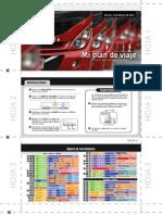 MiPlanDeViaje_20130202_Imprimir