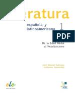 LITERATURA ELE 1 WEB_433.pdf