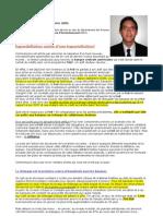 Pascal Roussel 17 Février 2009 - Hyperdéflation - fr - Crise Nouriel Roubini Jorion Geab Francois Leclerc Loic Abadie Trading 34