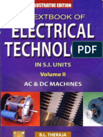 Bakshi book electrical pdf by engineering