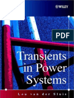 Wiley - Transients in Power Systems (2001) Lou van der Sluis.pdf