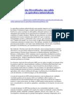 2013.05.08 Sistemas Agrícolas Diversificados, xa enviar