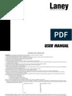 LANEY LV100.pdf