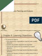 Student Slides Chapter 8