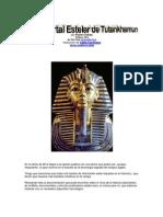 Portal Estelar de Tutankamon