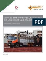 couts-du-transport-et-du-logistiques-sur-le-corridor-lome-ouaga-fr.pdf