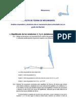 Resolucion_apartado_12