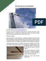 antenayagiwifi.pdf