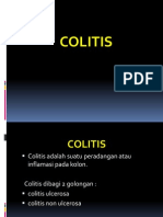 Presentation7.pptxCOLITIS