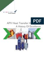 Heat-Exchanger-Handbook---Heat-Exchangers.pdf