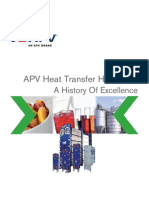 Heat-Exchanger-Handbook---Heat-Exchangers.pdf