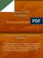 Adminitración Estratégica3.pptx