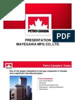 presentation-HCMC (1).pdf
