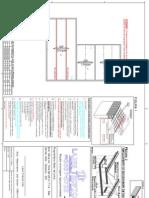 ADAIR DE LIMA - PV3708 - RES.pdf