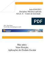Aula_8_MECÂNICA GERAL.pdf