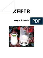 Manual Do Kefir NEBK