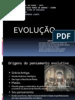 Daniel Liarte-evolução1