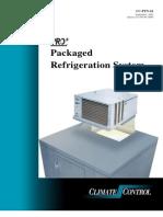 Climate Control Pro 3.pdf