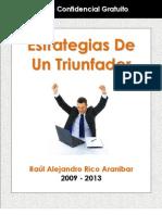 estrategias_triunfador
